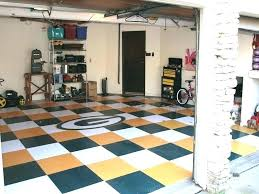 vinyl garage flooring vinyl garage floors flooring g floor graphic mil custom printed image vinyl garage vinyl garage flooring