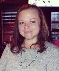 Lisa Arlene Riggs, 38, of Independence,... - Royer Funeral Home | Facebook