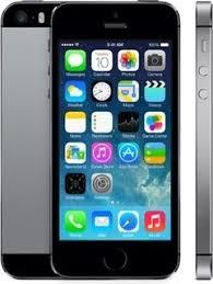 apple iphone 5 price. apple iphone 5s iphone 5 price