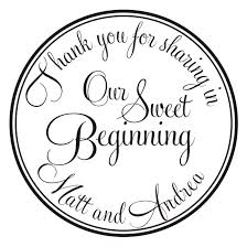14 best name logo images on pinterest wedding logos, marriage Travel Wedding Logo thank you for sharing in our sweet beginning this would be a cute sticker or travel themed wedding logo