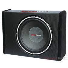 Custom 12 Speaker Box Sealed Sub Box Design Car Speaker Box With Speakers10  Inch,12inch Car Audio Subwoofer Enclosure - Buy Custom 12 Speaker Box,Car Speaker  Box With Speakers,Car Audio Enclosure Product on