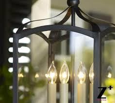 gothic lantern lighting. Replica Item LED Pendant Light Iron GOTHIC INDOOR OUTDOOR LANTERN Country Style 4 Lights Lamp Vintage Retro Gothic Lantern Lighting