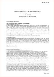 english writing report example use the examples of essay writing  book report essay example