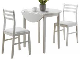round white dining table ikea. target dining table ikea kitchen and chairs set round white h