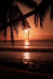 Paradise | (by Adam Ebaben) Diego Garcia, British Indian Ocean Territory |  British indian ocean territory, Sunset, Island life