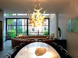 contemporary chandeliers for dining room medium size of pictures of chandeliers over dining room tables contemporary