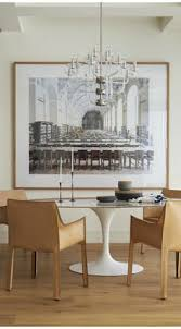 crushing on catherine kwong cal dining roomsdining