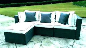 outdoor sofa with storage outdoor furniture cushion storage patio box deck boxes outdoor furniture storage outdoor
