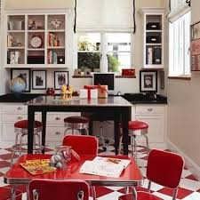 Vallone design elegant office Pinterest Image May Contain People Sitting And Indoor Azcentralcom Vallone Design Posts Facebook