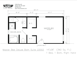 master suite floor plans bathroom additions floor plans bedroom addition ideas ideas master bedroom addition floor master suite