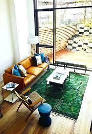 mid century modern rugs. Mid Century Modern Living Room Rugs Rug Vintage A Dayton