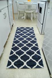 inspiring sears bathroom rugs canada bath