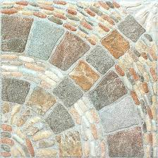 Outdoor stone floor tiles Outside Outdoor Stone Flooring Ceramic Stone Floor Tile For Outdoor Floor Building Material Outdoor Stone Flooring Designs Outdoor Stone Flooring Temperleyclub Outdoor Stone Flooring Wet Area Tile Outdoor Flooring Pool Surrounds