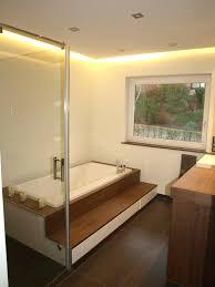 Wohnzimmer Ideen Grau Turkis