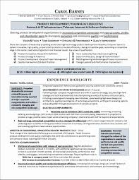 Network Administrator Cover Letter Examples Inspirational Executive