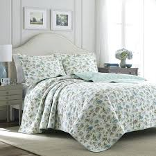 laura ashley bed sets elegant stone quilt set free today bedding sets remodel laura ashley bed sets bedding