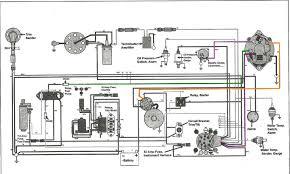 luxury mercruiser alternator wiring diagram motif simple and 4 3 Mercruiser 3.0 Ignition Wiring Diagram at Mercruiser 4 3 Alternator Wiring Diagram