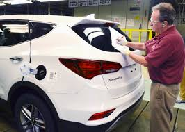record year alabama auto ion accelerates to all time high in 2016