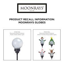 Moonray Web Design