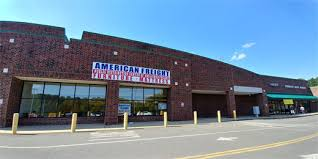 Furniture and Mattress Store in West Charlotte NC