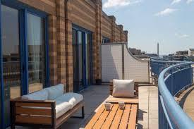 3 Bedroom Apartments In Washington Dc Cool Design Ideas
