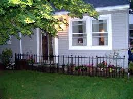 decorative metal fence post. Lowes Decorative Metal Fence Post