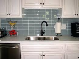 tuba granite countertops kitchen tile backsplash ideas modern design with for your home uba