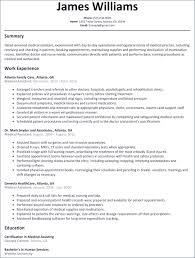 Property Management Resume Samples Property Management Resume Property Manager Resume Examples Lovely