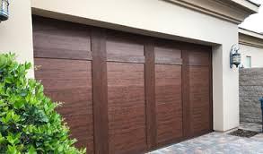 new garage doors1 Garage Door Repair Service in Las Vegas NV  Kaiser Garage