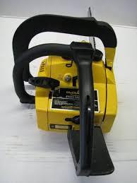 mcculloch pro mac chainsaw. pro mac 510 chainsaw mcculloch