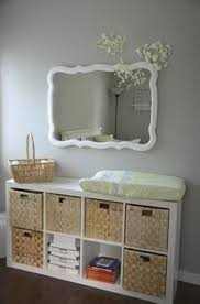 Best 25 Dresser Alternative Ideas On Pinterest | Kids Bedroom In  Alternatives To Changing Table