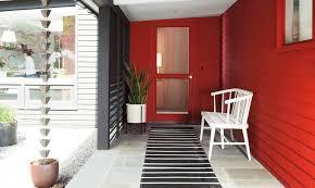 paint colors home. delighful paint in paint colors home