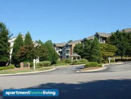 1 bedroom apartments raleigh nc cheap. cumberland cove apartments 1 bedroom raleigh nc cheap