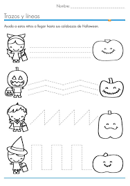 Printable Halloween Coloring Pages   Dot to Dot PrintableHalloween in addition Halloween Worksheets  Games  Activities and Printables furthermore V ire Bat Coloring Page   Bats and Worksheets as well Halloween Beginning Sound Match Cut   Paste Worksheet by also 1st Grade Halloween Worksheets   Free Printables   Education also Halloween Activities  Math   EnchantedLearning in addition  besides Miniature Masterminds together with HALLOWEEN COLOR BY NUMBER FREEBIE   TeachersPayTeachers     Gift moreover  further Mr  Bat  Do You Hear That   Partner Rhyming Game  for Kindergarten. on bat math halloween worksheets for kindergarten
