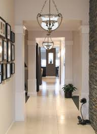 interior lantern lighting. Modren Lighting Interior Large Foyer Lighting New Light High Ceiling Lantern Chandeliers Intended