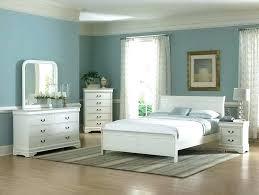 full bedroom sets for sale