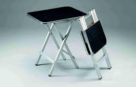 small portable office. portable office table extraordinary on home design styles interior ideas with furniture small