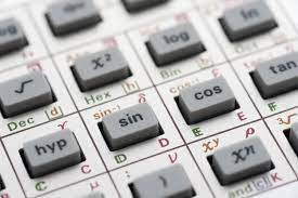 Best 57+ Calculator Wallpaper on ...