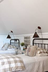 Country Farmhouse Bedroom Decor Best Of Modern Country Style Gorgeous  Modern Country Style Bedroom