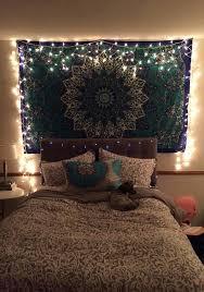 boho tapestry bedroom bedroom ideas awesome wall hanging wall rugs wall tapestry tapestry bedroom ideas bedroom