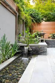 40 Calm And Peaceful Zen Garden Designs To Embrace Stylish Living Adorable Zen Garden Designs