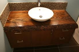 Options In Bathroom Vanity Tops Pickndecor Awesome Bathroom Vanity Countertop Ideas