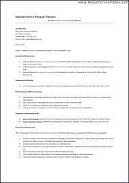 Dunkin Donuts Shift Resume Objective Piqqus Simple Dunkin Donuts Resume