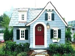 blue house white trim red door gray black shutters houses with exterior grey navy