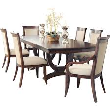 Dining Table Co Darby Home Co Brooking Dining Table Reviews Wayfair