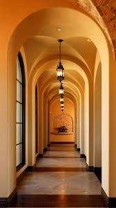 Types of Vaulted Ceilings?