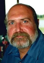 Michael R Gardner — Pollock Randall Funeral Home Port Huron MI