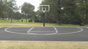 outside basketball hoop2