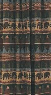 cabin rustic lodge shower curtains 9 design with bears on them moose and bear curtain hooks