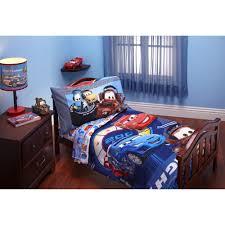 disney pixar cars bedding set twin designs at lightning mcqueen comforter with 5b28d9cdcbe7b 3